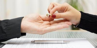 What You Need to Know About Family Law Attorneys During Amicable Divorces, Buffalo, Missouri