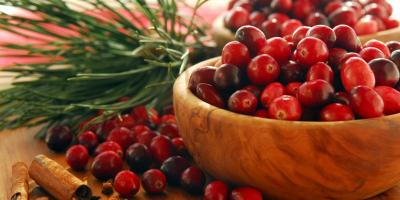 3 Foods to Avoid Over the Holidays for Whiter Teeth, Hinesville, Georgia