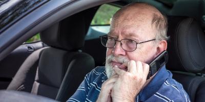 What to Do if You Suspect a Propane Leak, Hamilton, Ohio