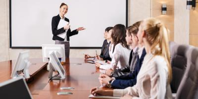 What Is a Business Consulting Proposal?, La Crosse, Wisconsin