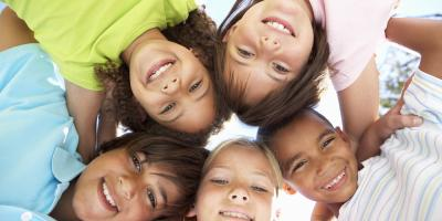 What Parents Need to Know About Dental Care & Tooth Development, Campbell, Wisconsin