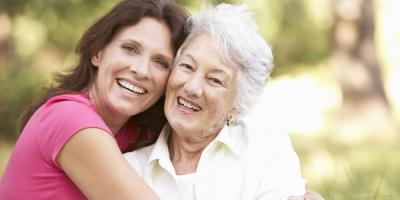 How to Determine If You Can Be a Good Caregiver to Aging Parents, Cincinnati, Ohio