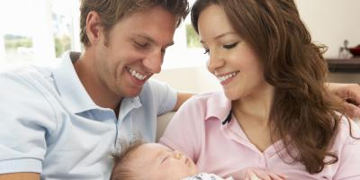 5 Benefits of Choosing a Water Birth , Ukiah, California