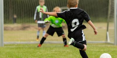4 Tips to Prevent Sports Injuries, Rochester, New York
