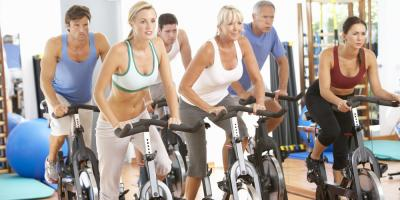 3 Ways Fitness Classes Can Improve Your Workout Routine, Honolulu, Hawaii