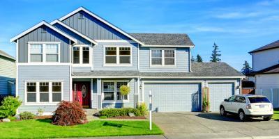 Platinum Roofing & Renovation Explains the Importance of Regular Maintenance, Kirksville, Kentucky