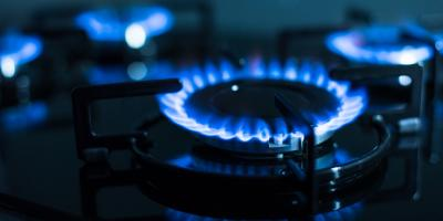 Top 4 Benefits of Cooking with Propane, Connersville, Indiana