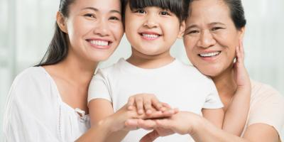 Dentist Shares 3 Lifestyle Changes to Make for a Healthier Smile, Bronx, New York