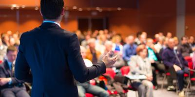 Expand Your Business at the Real Estate Industry's Knowledge Tour, Milbank, South Dakota