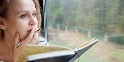 5 Tips for Writing a Eulogy, Onalaska, Wisconsin