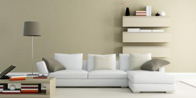 Need Help Arranging Your Home? 4 Tips From a Local Furniture Store, Fairbanks, Alaska
