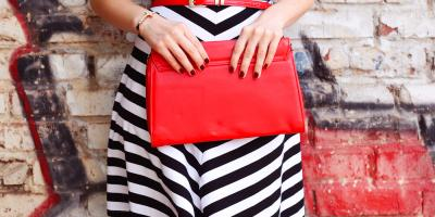 Keep Your Pre-Owned Designer Handbag in Top Condition With These 4 Steps, Fairport, New York