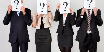 4 Frequently Asked Questions Before Hiring an Attorney at Law, La Crosse, Wisconsin