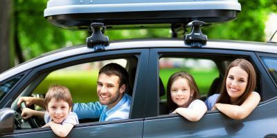 Understanding the Purpose & Benefits of Umbrella Insurance , Pike, Indiana