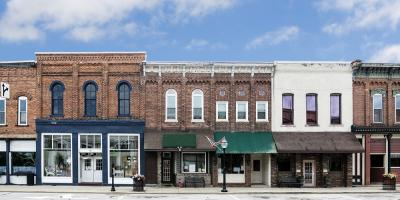 Which Window Style Is Right for Your Property?, Burnsville, Minnesota