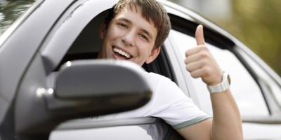 What Should You Look for When Buying a Car for Your Teen?, Kiel, Wisconsin
