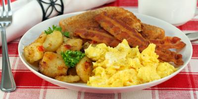 Why You Should Choose a Catering Company That Serves Comfort Food, Green, Ohio
