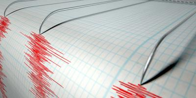 Why You Should Consider Buying Earthquake Insurance, Batavia, Ohio