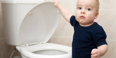 4 Must-Know Plumbing Tips for New Parents, Kalispell, Montana