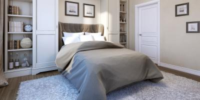 What to Expect From Bedbug Treatment, Milford, Connecticut