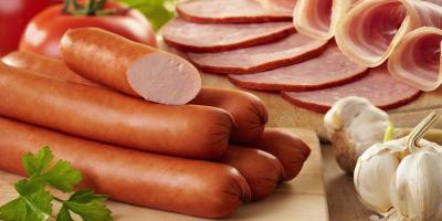 A Guide to Sausage Cooking Styles, Anchorage, Alaska