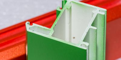 3 Amazing Benefits of Fiberglass Supplies, Fairbanks, Alaska