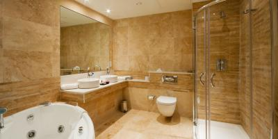 4 Do's & Don'ts of Bathroom Remodeling , Ewa, Hawaii