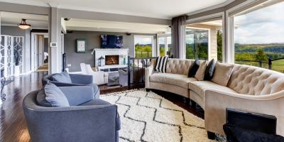 Tips on Using Home Decor to Spruce Up Your House, Fremont, Wisconsin