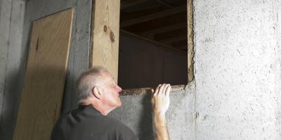 3 Benefits of Crawlspace Encapsulation, Eubank, Kentucky