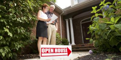 4 Signs of Pests I Should Look for When House Hunting, Maineville, Ohio