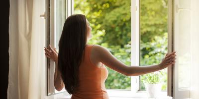 3 Popular Home Window Replacements, Babylon, New York