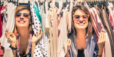 3 Tips for Finding High-Quality Women's Clothing When Shopping, Whitefish, Montana