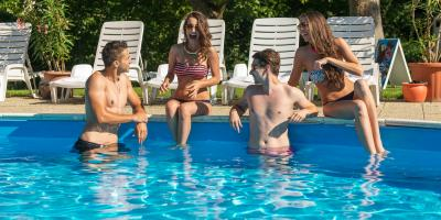 4 Questions to Ask Before Building a Swimming Pool, Troy, Missouri