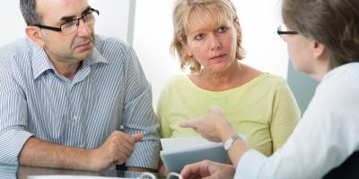 3 Tips for Applying for Loans After Bankruptcy, Montgomery, Georgia