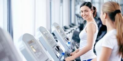 How Exercise Naturally Promotes Skin Rejuvenation, Honolulu, Hawaii