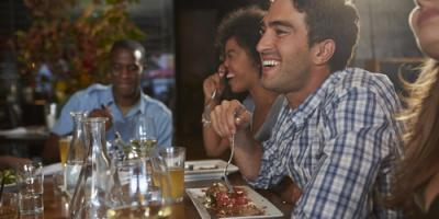 3 Popular Cooking Methods in Brazilian Cuisine, Cincinnati, Ohio