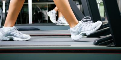 4 Safe Exercise Tips for Diabetics, Eastham, Massachusetts