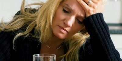 How a Chiropractor Provides Headache Relief , Wisconsin Rapids, Wisconsin