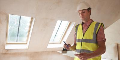 Should Renters Get a Home Inspection?, San Antonio, Texas