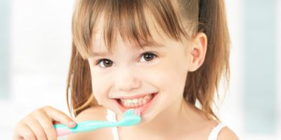 5 Tips for Teaching Kids Healthy Dental Habits, Columbus, Nebraska