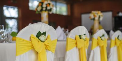 3 Steps to Planning the Perfect Anniversary Party, Oyster Bay, New York
