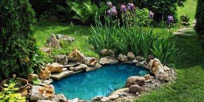 3 Clever Ideas for Improving Your Outdoor Space, Hamilton, Ohio