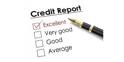 How Can I Address Mistakes on My Credit Report?, Stuttgart, Arkansas