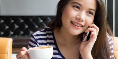 Dental Care Tips to Protect & Clean Your Braces, Anchorage, Alaska