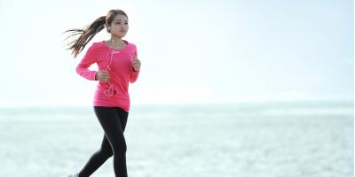 3 Health-Boosting Reasons to Eat Garlic, Waialua, Hawaii