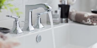 4 Reasons Plumbers Say New Faucets Are Worth the Investment, Kailua, Hawaii