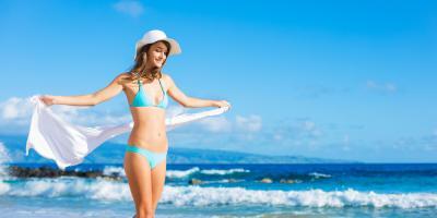 The Impressive Uses of Hawaiian Healing Mist, ,