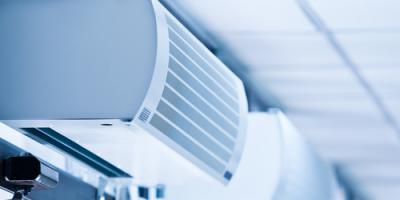 Is Ductless Heating & Cooling Right for Your Home?, Mountain Home, Arkansas