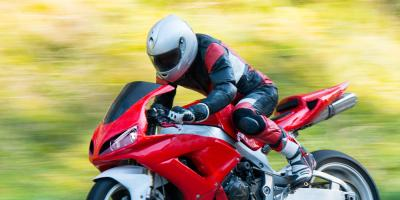 How Do You Find the Right Motorcycle Accident Lawyer to Represent You?, North Hempstead, New York