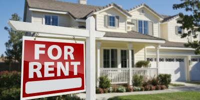 What Is Investment Property?, Covington, Virginia